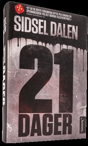 sidseldalen21dagerbok01